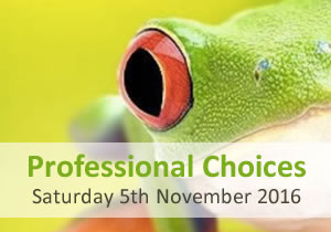 professional-choices-image