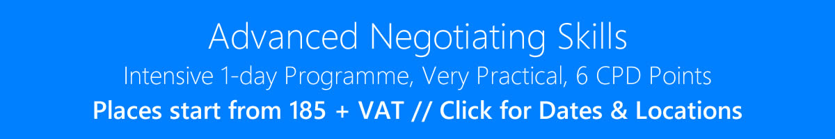 negotiating-advert