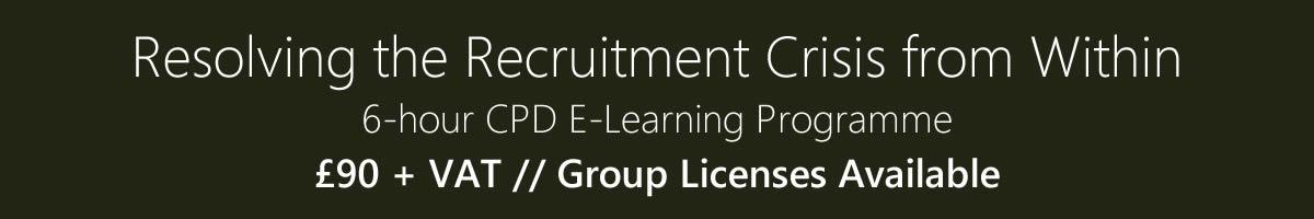 recruitment-banner