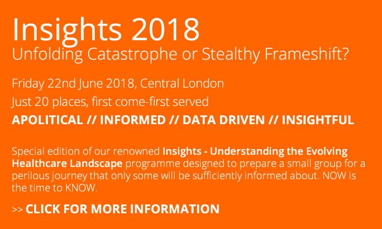 insights-2018
