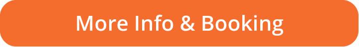 booking-button-orange